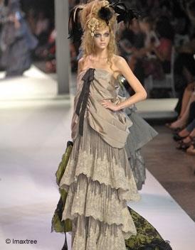 Lutte contre l'anorexie… un bilan bien maigre