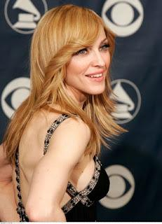 Quand Madonna éternue, c'est l'industrie musicale qui tombe malade