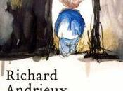 Richard Andrieux