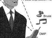Reconnaissance visages Sony Ericsson