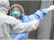 pandémie Quelle