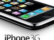 Orange brade l'iPhone 16Go