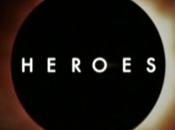 nouveaux heroes arrivent