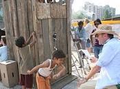 Danny Boyle nouveaux projets Inde...