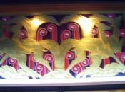 LYON :Brasserie Georges
