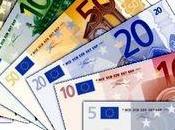 Quel salaire 2009: calcul votre rémunération