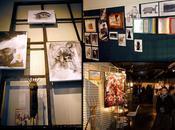 Archives 2007: Festiv'art l'IRFFE (Amiens)