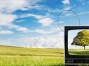 Europe Écologie favorisée téléfilm Home
