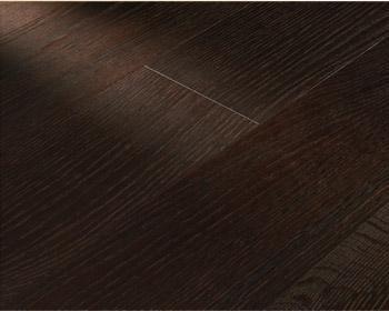 symbolique et usage du marron paperblog. Black Bedroom Furniture Sets. Home Design Ideas