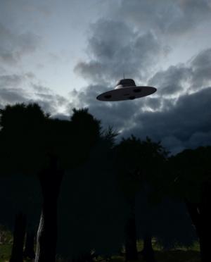 Un parc sur le thème des extraterrestres bientôt à Las Vegas Parc-sur-theme-extraterrestres-las-vegas-L-1