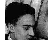 Comte d'Orgel Raymond Radiguet
