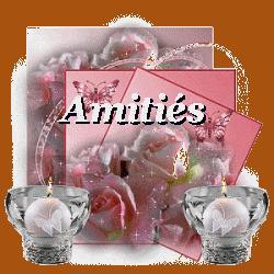 http://media.paperblog.fr/i/201/2011913/prompt-retablissement-amie-yana5-L-6.jpeg