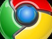Google Chrome pour Linux installer