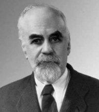 vladimir kolmogorov thesis Nikolai nikolaevich luzin (1883–1950) was one of the founding fathers of the moscow mathematical school the list of his students contains full members of the.