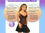 Free Implants User Generated Breast