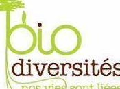 Conservation vous propose découvrir agisavecnoe.org