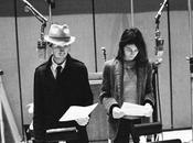 L'underground québécois selon Beck Charlotte Gainsbourg