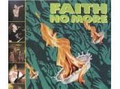 Faith more Tour 2009 setlist