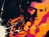 Faut-il blanchir Dirty Harry? Monde diplo contre Clint Eastwood