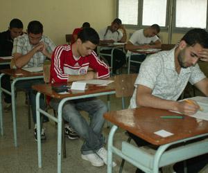 حصريا للباكالوريا علوم تجريبية 2009 Resultat-bac-tunisie-2009-math-info-technique-L-1