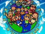 ISLAND test Wii!