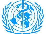 Grippe Porcine devient pandémie