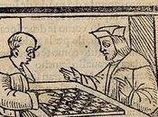 Echecs Histoire Pedro Damiano (1480-1544)
