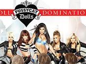 Hush Pussycat Dolls