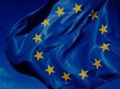 Conseil l'Europe fête ans. L'Europe plus grande vous croyez