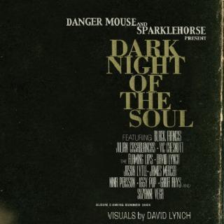 [Musique] Actu et coups de cœur - Page 4 Danger-mouse-and-sparklehorse-dark-night-of-t-L-1