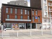Retour Havre [12/06/09]