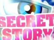 Secret Story Benjamin lève voile (Interview)