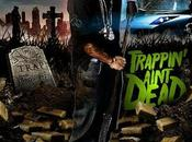 """Young Jeezy """"Dead Alive"""""""