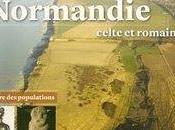 Normandie celte romaine