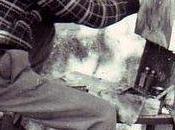 ..LE MAÎTRE FORGESPIERRE PENON1951Le Blog Notre Da...