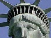 Statue Liberté enfin réouverte!