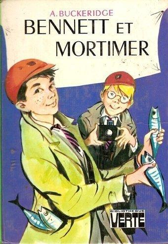 Les livres de la bibliothèque verte . - Page 18 Bennett-mortimer-danthony-buckeridge-L-WG9UpH