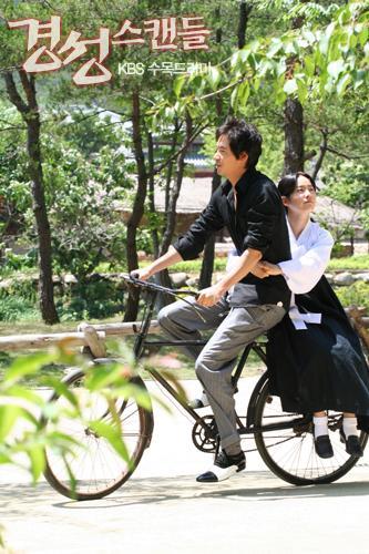 http://www.koreanmovie.com/upfile/photo_photo/simg/1186399465076.jpg