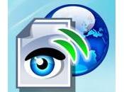 Open Online Editez documents ligne