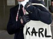Karl vous dites