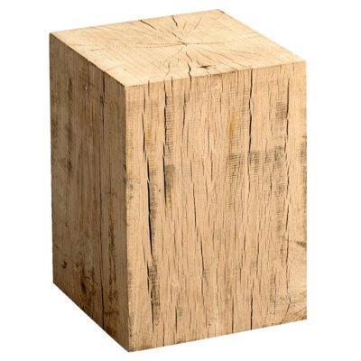 la buche de bois la plus ch re du monde paperblog. Black Bedroom Furniture Sets. Home Design Ideas