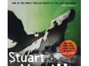 mobile livre papier, James Ellroy salue l'IRA