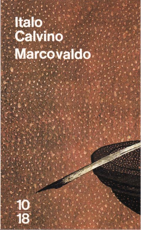 Nos livres de chevet... Marcovaldo-L-1