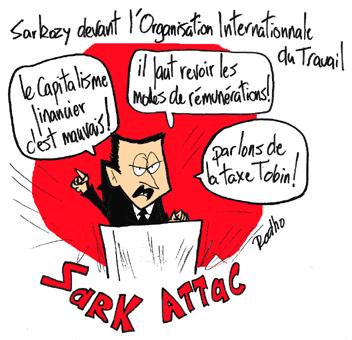 Sarkozy_OIT