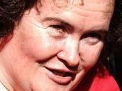 Susan Boyle nouvelle star anglaise tient choc