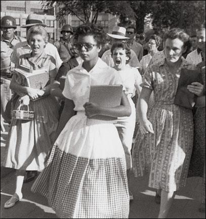 samarra-lutte-droits-civiques-noirs-americain-L-2