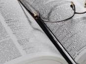 Wikipédia transformée encyclopédie papier