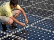 Grenelle l'environnement pourrait créer emplois France