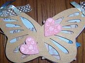 cadeau mariage papillon (fin)