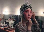 Nuit Chine réalisateur An-Qi